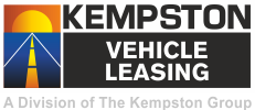 Kempston Vehicle Leasing